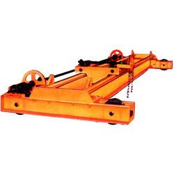 HOT Cranes Manufacturer