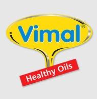Vimal oil