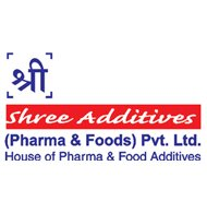 Shree Additives Pharma & Foods pvt ltd